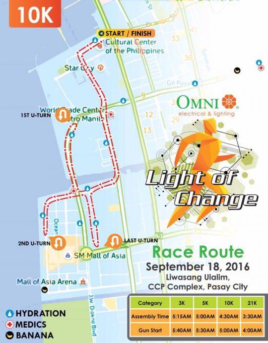 omni-map-10k