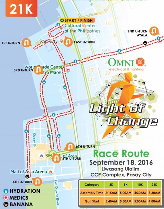 omni-map-21k