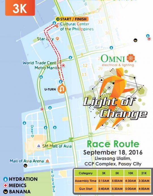 omni-map-3k