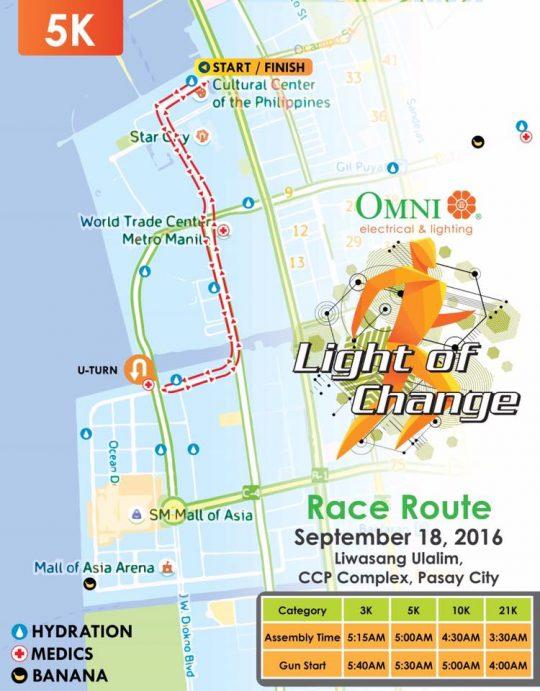 omni-map-5k