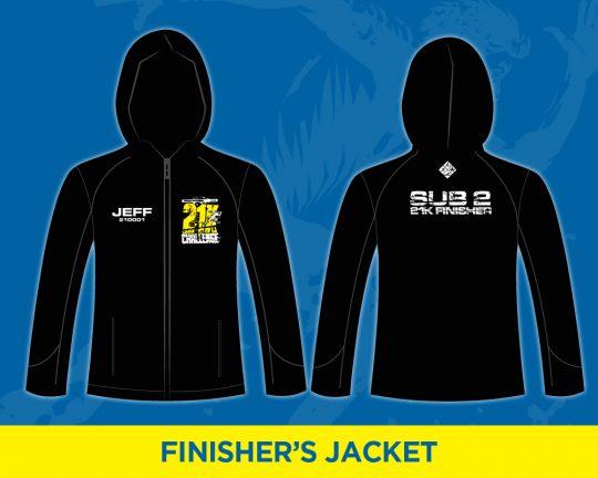 PF-21k-challenge-2016-jacket