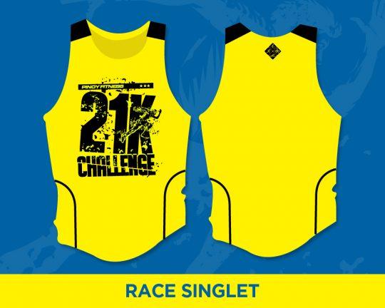 PF-21k-challenge-2016-singlet