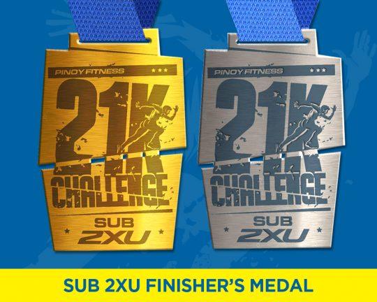PF-21k-challenge-2016-sub2-medal
