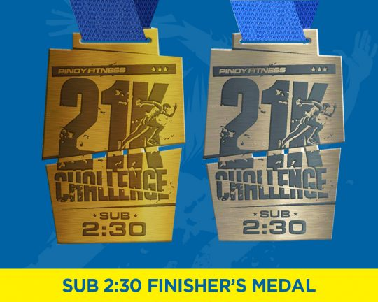 PF-21k-challenge-2016-sub230-medal