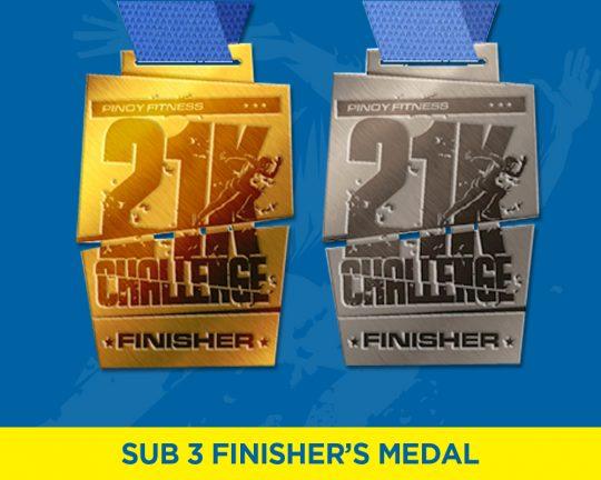 PF-21k-challenge-2016-sub3-medal