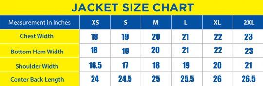 pf-jacket-size-chart