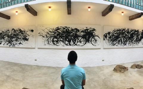 Pinto-Art-Museum-10