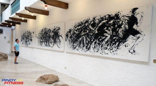 Pinto-Art-Museum-2