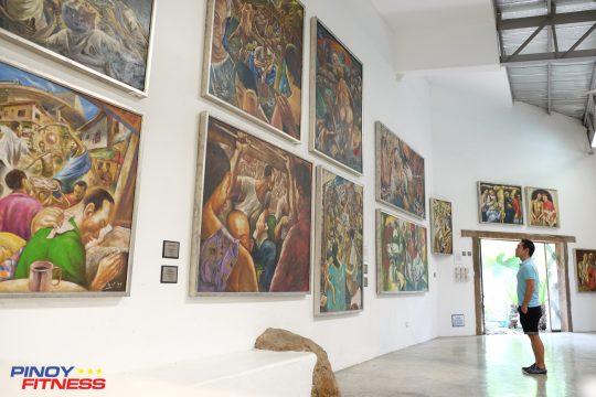 Pinto-Art-Museum-5