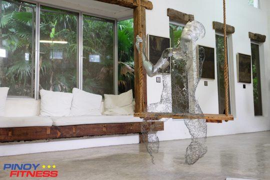 Pinto-Art-Museum-7