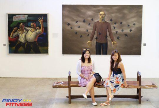 Pinto-Art-Museum-8