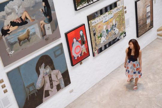 Pinto-Art-Museum-9
