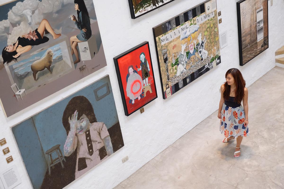 Pinto-Art-Museum-9 | Pinoy Fitness