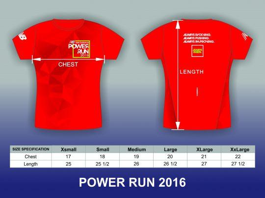 racetee_sizespecs_powerrun-2016