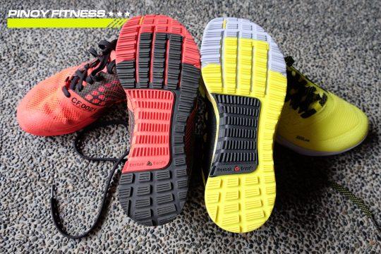 Zapatos Reebok Crossfit En Venta Filipinas 3zkfi