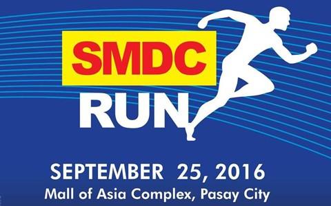 SMDC-Run-2016-Leg-2-COVER