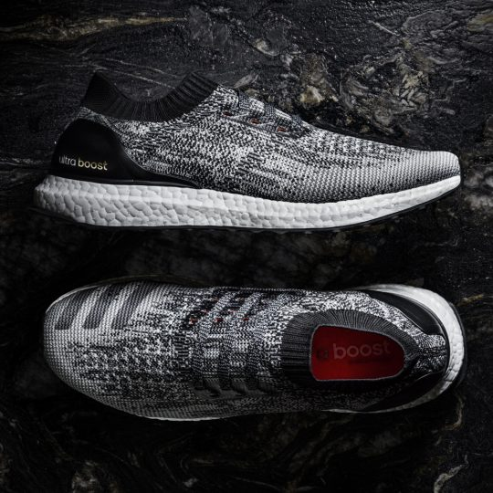 adidas_UltraBOOST Uncaged_1