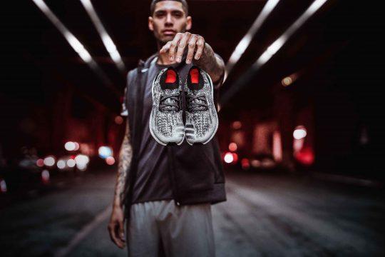 adidas_UltraBOOST Uncaged_3