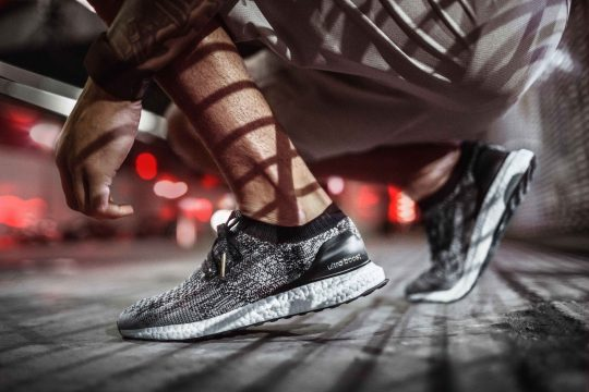 adidas_UltraBOOST Uncaged_4