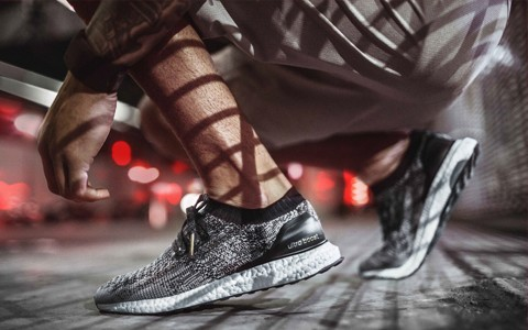 adidas_UltraBOOST Uncaged_cover