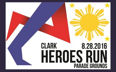 clark-heroes-run-2016-cover