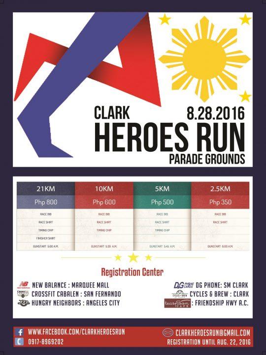 clark-heroes-run-2016-poster