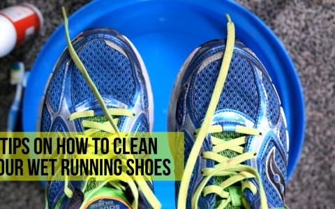 clean-shoes