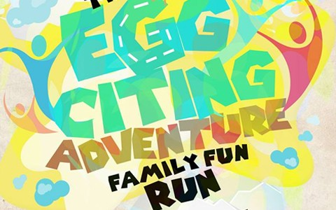 eggciting-family-fun-run