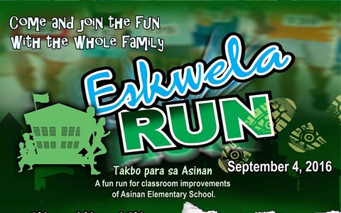 eskwela-run-cover