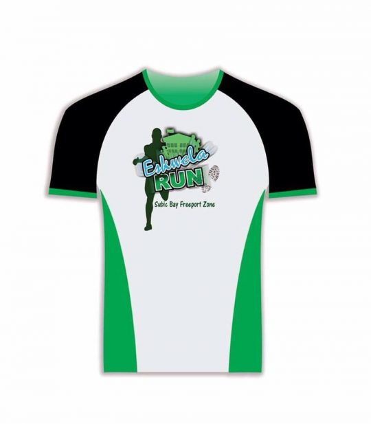 eskwela-run-shirt