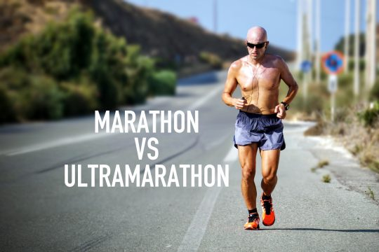 marathon-vs-ultramarathon-pinoy