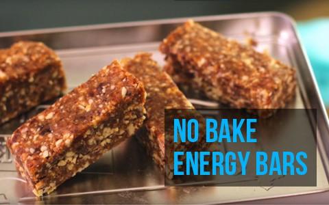 no-bake-energy-bar-2016