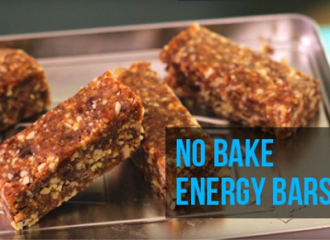 no-bake-energy-bar-2016