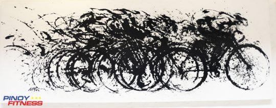 pinto-bike-photo