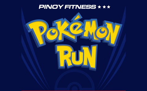 pokemon-run-cover