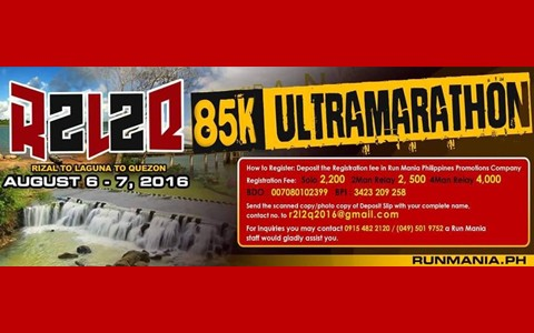 r2l2q-80K-2016-cover