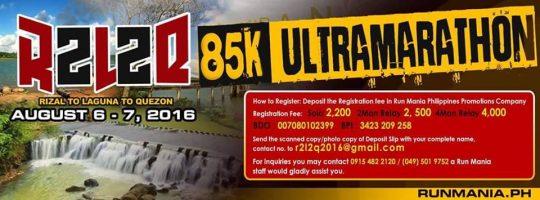 r2l2q-80K-2016-poster