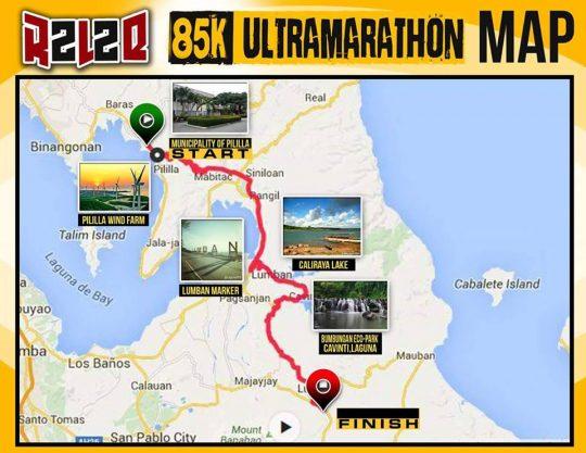r2l2q-80K-2016-route-map