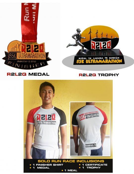 r2l2q-80K-2016-trophy-medal-shirt