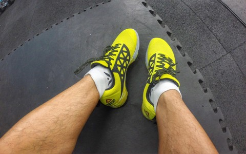 reebok-crossfit-nano6-review-philippines-cover