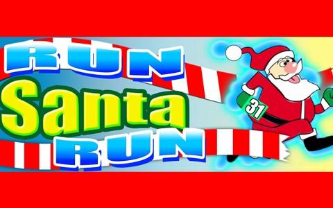 run-santa-run-2016-cover