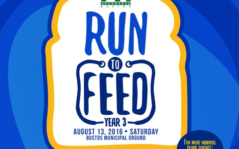 run-to-feed-3-2016-cover