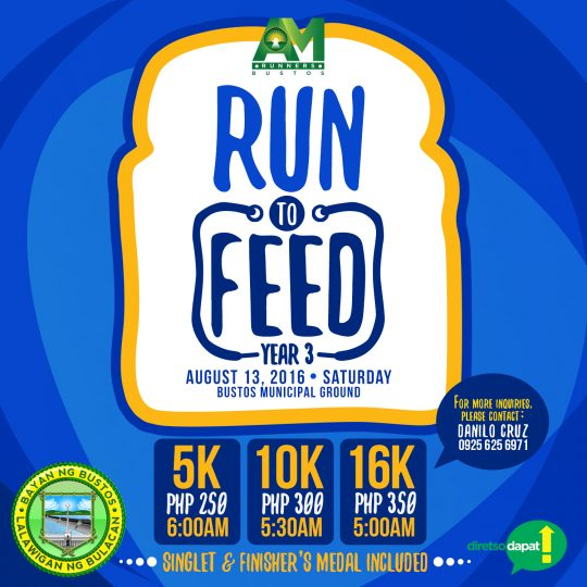 run-to-feed-3-2016-poster