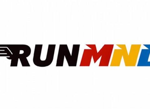 runmnl
