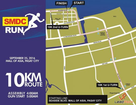 smdc-run-10k-map-2016