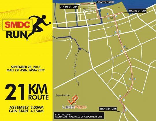 smdc-run-21k-map-2016