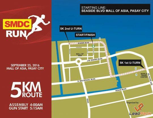 smdc-run-5k-map-2016