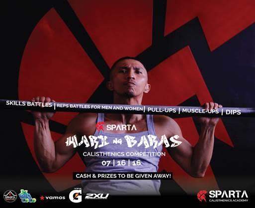 sparta-hari-ng-baras-poster-2016