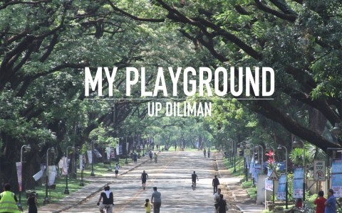 up-diliman