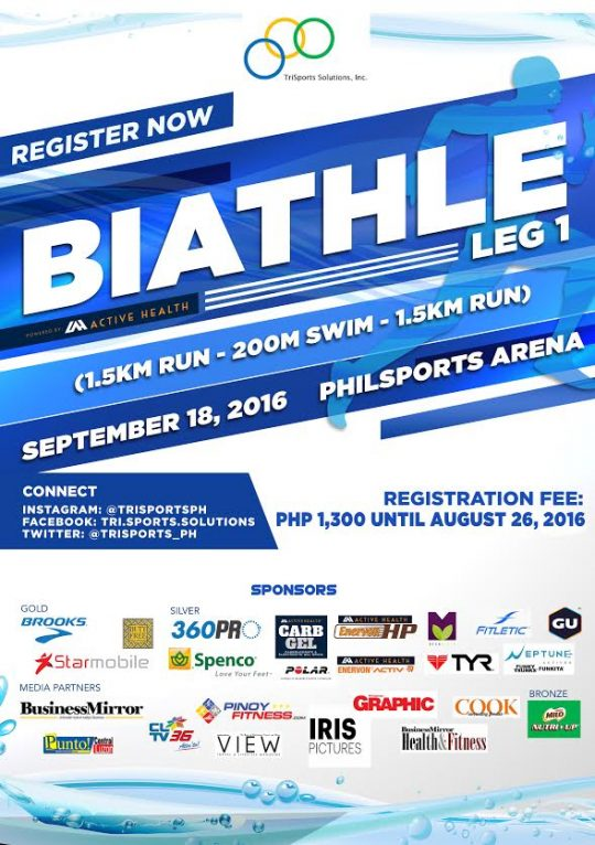 Biathlete-Run-2016-Poster